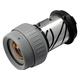 NEC NP13ZL Zoom lens - for NEC NP-PA500U, NP-PA500X, NP-PA550W, NP-PA600X, PA500U, PA500X, PA550W, PA600X
