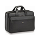"""Solo Smart Strap Carrying Case (Briefcase) for 16"""" Notebook - Black - SGB300-4U2"""