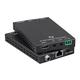 Monoprice Blackbird HDBaseT Extender Kit, 150m, 1080p