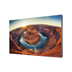 LG 49VM5C-A Digital Signage Display - FHD VIDWAL LESS 2MM BEZEL 500 NIT HDMI DP DVI RGB RS232 RJ-45