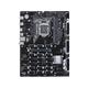 ASUS B250 MINING EXPERT LGA 1151 Intel B250 HDMI SATA 6Gb/s USB 3.1 ATX Intel Motherboard