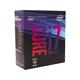 Intel BX80684I78700K 8th Gen Core i7-8700K Processor
