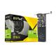 ZOTAC GeForce GT 1030 2GB GDDR5 64-bit PCIe 3.0 DirectX 12 HDCP Ready Low Profile Video Card - ZT-P10300A-10L