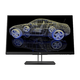 "HP Z Display Z23n G2 - LED monitor - Full HD (1080p) - 23"" - 1JS06A8#ABA"
