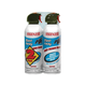 Maxell CA-4 Blast Away Canned Air Duster - For Keyboard, Electronic Equipment - 2 Pack
