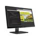 "HP Z Display Z24nf G2 - LED monitor - Full HD (1080p) - 23.8"" - 1JS07A8#ABA"