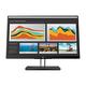 """HP Z22n G2 21.5"""" 16:9 IPS Monitor - 1JS05A8#ABA"""