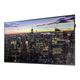 "Samsung 65""-Class UHD Commercial Smart LED Display - QM65H"