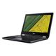 "Acer Chromebook Spin 11 R751T-C4XP - 11.6"" - Celeron N3350 - 4 GB RAM - 32 - NX.GPZAA.001"