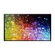 "Samsung DC43J 43"" Full HD Commercial LED Display"