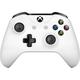 XBOX One Controller TF5-00002 - White
