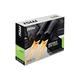 MSI GeForce GTX 1050 Ti DirectX 12 GTX 1050 Ti 4G OC 4GB 128-Bit GDDR5 PCI Express 3.0 x16 HDCP Ready Video Card (Open Box)