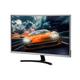 Monoprice 32in CrystalPro Monitor - 4K UHD, 60Hz, HDR, Aluminum Bezel, Ultra Slim, HAS, IPS (open box)