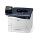 Xerox VersaLink Color Laser Printer, letter/legal, USB/ethernet, 550 sheet tray - C400/N