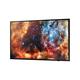 """Samsung DB-J Series 49"""" Edge-Lit LED Smart Signage Display - TAA 8MS 16:9 300NIT SSSP 5.0 - DB49J"""