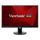 "ViewSonic 27"" 1080p Ergonomic Monitor HDMI, DisplayPort, VGA - VG2739"