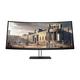 "HP Z38c 37.5"" 21:9 Curved IPS Monitor - Z4W65A8#ABA"