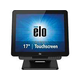Elo TouchSystems Inc X5-17 Tchcom Rev A 17 inch Standard LCD Haswell 2G I5-4590T Intellitch Windows 10 - E285708