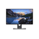 Dell U Series 27-Inch Screen LED-lit Monitor (U2718Q)