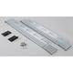 Eaton Mounting Rail Kit for UPS - RK2PC