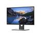 """Dell UltraSharp 25"""" LED LCD Monitor - 16:9-5 ms -  U2518D"""