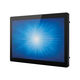 Elo Touch 2293L 21.5-Inch Wide FHD Lcd (Led Backlight) Open Frame Hdmi Vga and Display Port Video Interface Intellitouch Worldwide-Version Clear - E327345