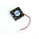 Monoprice MP Select V2 40 x 40 x 10mm Fan
