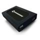 Kanguru UltraLock USB 3.0 SSD with Write Protect Switch - U3-2HDWP-1T