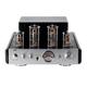 Monoprice 25 Watt Stereo Hybrid Tube Amplifier with Bluetooth (Open Box)