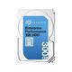 Seagate Enterprise Performance 10K HDD 300 GB - ST300MM0058