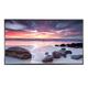 """LG 49UH5C-B/ST660-KIT 49"""" LCD Digital Signage Kit Black - 3840X2160 4K UHD WEBOS 500NIT HDMI DP DVI LAND/PORT"""
