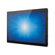 Elo Touch - 1093L - 10.1-Inch LCD- Open Frame -  HDMI - VGA and Display Port Video Interface - Projected Capacitive 10 Touch Zero-Bezel - Worldwide-Version - Clear - E321195