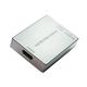 HornetTek HDMI Video Capture Device / Video Game Recorder Converter USB 3.0 1080P 60FPS