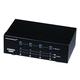 2x4 SVGA VGA MATRIX Switcher Splitter Amplifier Multiplier 250MHz (Open Box)