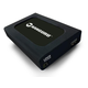 """Kanguru UltraLock 480 GB 2.5"""" External Solid State Drive - TAA Compliant - U3-2HDWP-480S"""