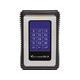 DataLocker DL3 4 TB External Solid State Drive - TAA Compliant - DL4000V3SSD