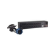 APC Switched Rack PDU - power distribution unit - AP7922B