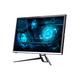 Monoprice MP 28in 4K UHD Monitor – HDR, FreeSync