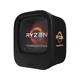 AMD RYZEN Threadripper 1900X 8-Core / 16 Threads 3.8 GHz YD190XA8AEWOF Desktop Processor