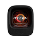 AMD RYZEN Threadripper 1950X 16-Core / 32 Threads 3.4 GHz YD195XA8AEWOF Desktop Processor