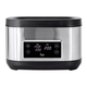 Strata Home by Monoprice Sous Vide Water Oven with Rack