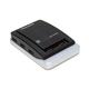 Monoprice 7-Port USB 2.0 Hub with AC Adapter (Open Box)