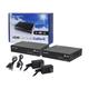 Monoprice HDBaseT Extender Kit (Open Box)