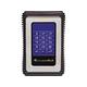 Datalocker DL3 Encrypted Exteral Hard Drive 2TB SSD - DL2000V3SSD