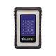 Datalocker DL3FE Fips Edition Encrypted External Hard Drive 2 TB SSD - FE2000SSD