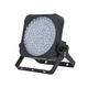 Stage Right by Monoprice Flat PAR Black Light with 144 LEDs (UV) (Open Box)