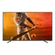 Sharp LC-60N5100U 60-Inch 1080p Smart LED TV (open box)