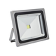 Stage Right by Monoprice 50-Watt LED Strobe FX Light (Open Box)