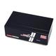 Monoprice 2-Way SVGA VGA Splitter Amplifier Multiplier 300MHz (Open Box)