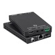 Monoprice Blackbird HDBaseT Extender Kit, 150m, 1080p (Open Box)